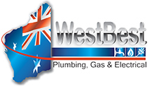 West Best Plumbing & Gas logo