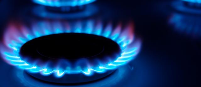 Gas Oven U0026 Cooktop Repairs U0026 Installations