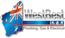 Emergency Plumbers Perth 24 7 Plumbing Emergency Perth