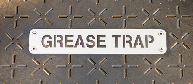 Grease Trap Installations Designs Emergency Plumbers Perth 24